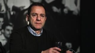 Υπόθεση Λιγνάδη: Τι απαντά στον Κούγια ο δικηγόρος ενός εκ των θυμάτων