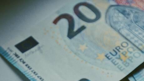 Αποζημίωση ειδικού σκοπού: Σήμερα η πληρωμή - Ποιους αφορά