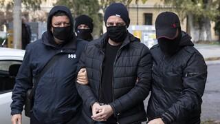 Ελληνικό #MeToo: Ενώπιον της ανακρίτριας ο Δημήτρης Λιγνάδης