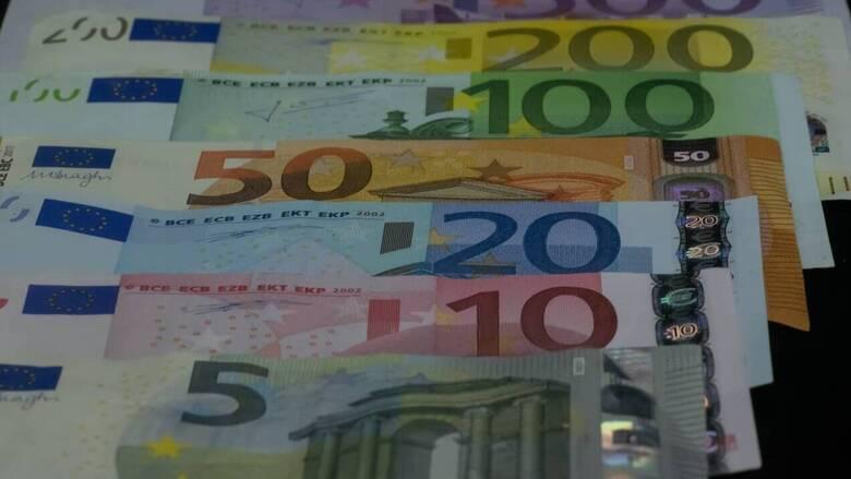 Αναδρομικό ΕΝΦΙΑ μέχρι και πέντε ετών θα πληρώσουν όσοι αποκάλυψαν κρυμμένα τετραγωνικά