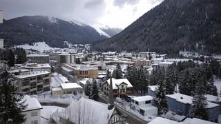 Κορωνοϊός - Ελβετία: Προσεκτικό και σταδιακό άνοιγμα από την 1η Μαρτίου