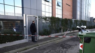 Νέες καταδρομικές επιθέσεις αναρχικών ομάδων στην Αθήνα