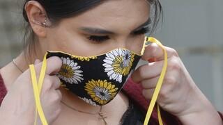 Έρευνα ανατρέπει όσα (νομίζαμε ότι) ξέραμε για τη σχέση άσθματος - κορωνοϊού