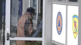 Θεσσαλονίκη: Εισαγγελική παρέμβαση ύστερα από καταγγελίες για εμβολιασμούς εκτός σειράς