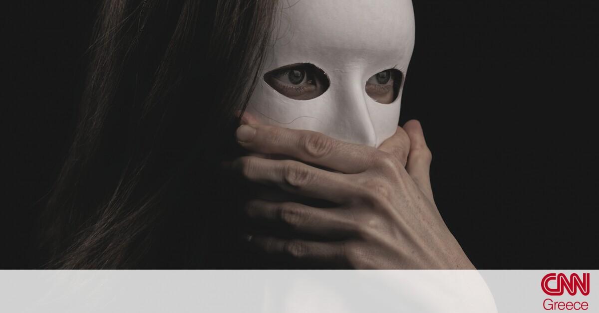Μητσοτάκης: Σειρά πρωτοβουλιών της κυβέρνησης για την αποτροπή φαινομένων βίας και κακοποίησης