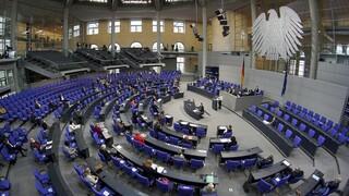 Γερμανία: Δίωξη για κατασκοπεία υπέρ της Ρωσίας με «στόχο» την Μπούντεσταγκ
