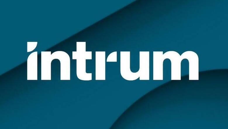 Τζούρος - Intrum: Οι servicers έχουν μεγαλύτερη ευχέρεια διαχείρισης των κόκκινων δανείων