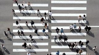 Vodafone: Πόσο θα αυξήσει το ΑΕΠ της Ελλάδας η ψηφιοποίηση