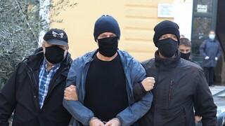 Υπόθεση Λιγνάδη: Ολοκληρώθηκε η απολογία - Ξεκίνησε η εξέταση πέντε μαρτύρων