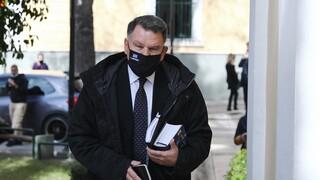 Ανατροπή στην υπόθεση Λιγνάδη: «Δεν γνωρίζουμε τίποτα» λένε δύο μάρτυρες που κάλεσε ο Κούγιας