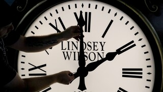 Αλλαγή ώρας 2021: Τον Μάρτιο γυρίζουμε τα ρολόγια μια ώρα μπροστά