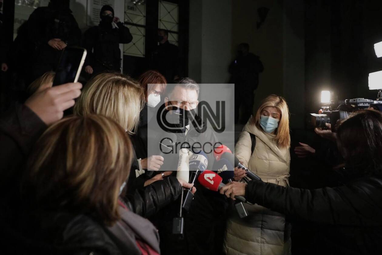 https://cdn.cnngreece.gr/media/news/2021/02/26/255986/photos/snapshot/kougias-1-1.jpg