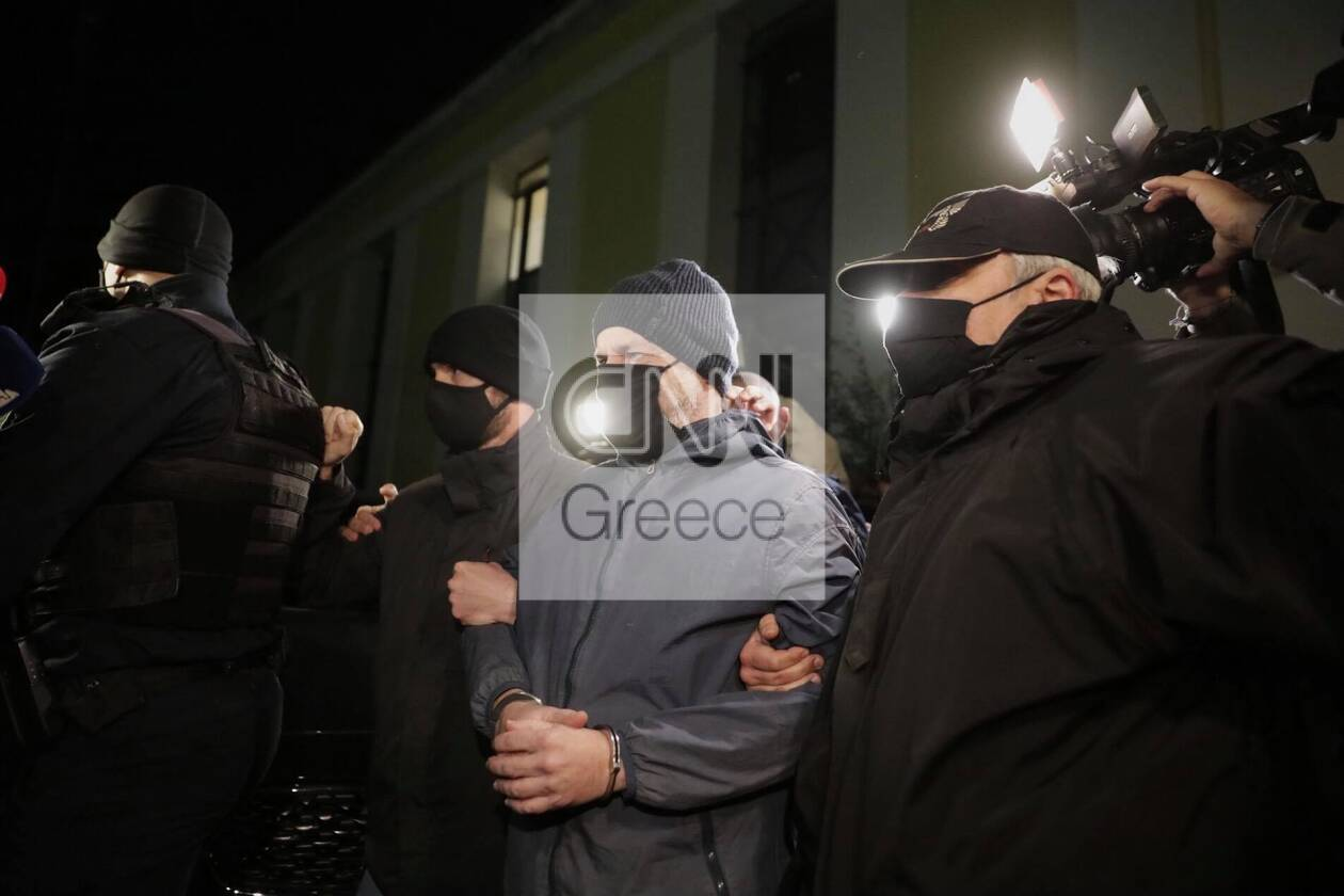https://cdn.cnngreece.gr/media/news/2021/02/26/255986/photos/snapshot/lignadis-1.jpg