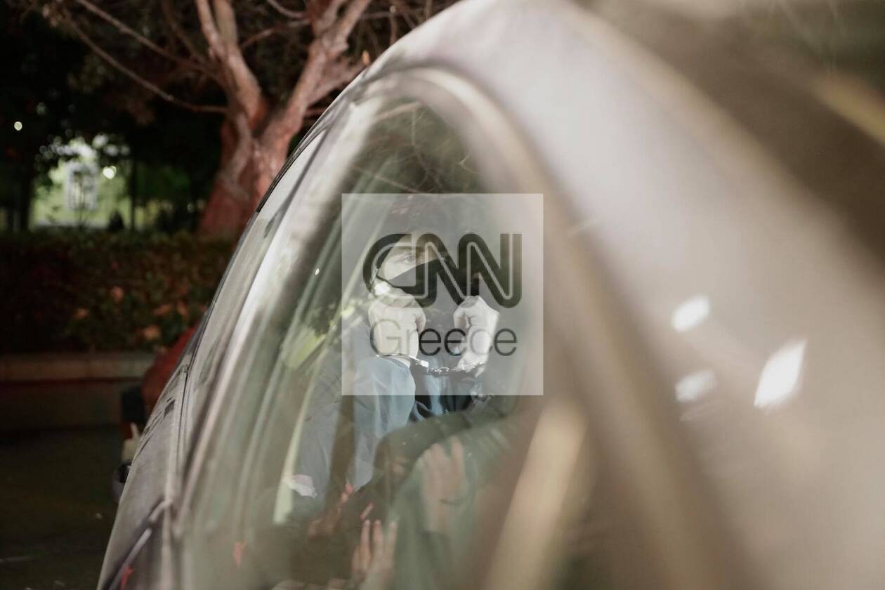 https://cdn.cnngreece.gr/media/news/2021/02/26/255986/photos/snapshot/lignadis-2-1.jpg