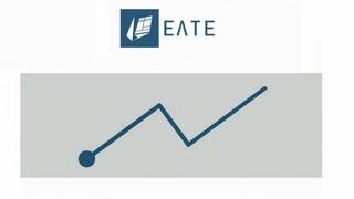Στενότερη εποπτεία από την ΕΛΤΕ στις εταιρείες δημοσίου συμφέροντος