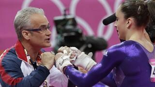 ΗΠΑ: Αυτοκτόνησε πρώην προπονητής Ολυμπιακών Αγώνων μετά από κατηγορίες για σεξουαλική κακοποίηση