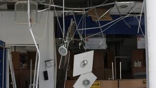 Νέες καταδρομικές επιθέσεις συμπαραστατών του Κουφοντίνα - 300 σε ενάμιση μήνα