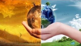 Έρευνα: Οι πρώτοι οργανισμοί «ανέπνευσαν» οξυγόνο στη Γη πριν από 3,1 δισεκατομμύρια χρόνια