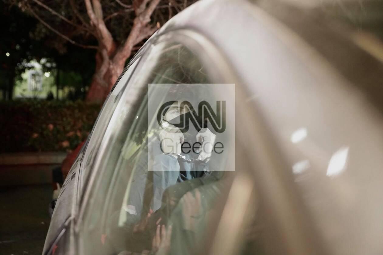 https://cdn.cnngreece.gr/media/news/2021/02/26/256007/photos/snapshot/lignadis-2-1.jpg