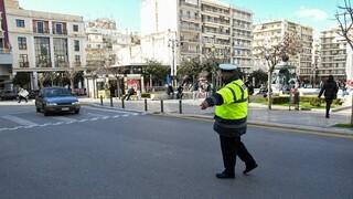 Lockdown: Νέες βεβαιώσεις μετακίνησης εργαζομένων από την 1η Μαρτίου