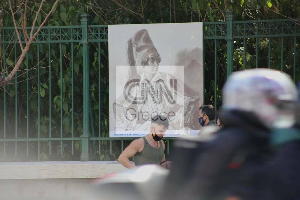 https://cdn.cnngreece.gr/media/news/2021/02/26/256025/photos/snapshot/kipos5.jpg