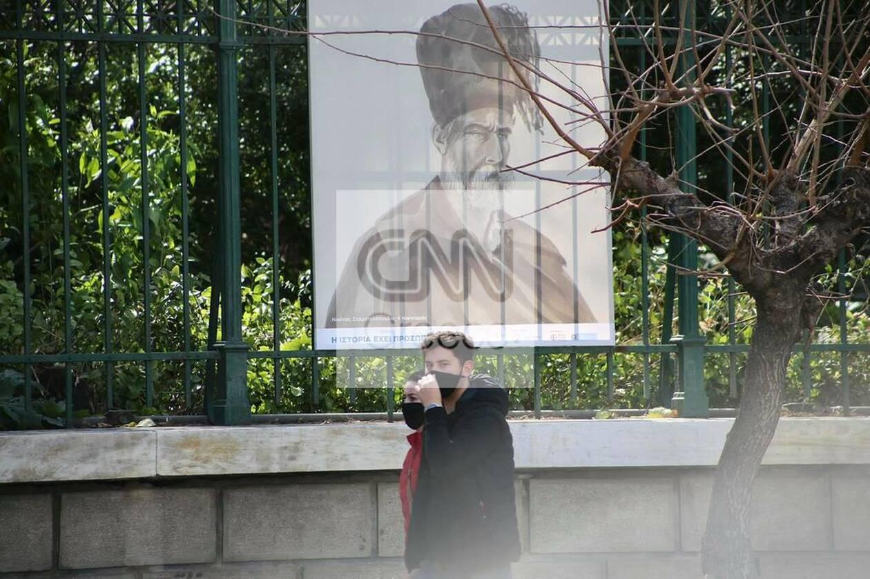 https://cdn.cnngreece.gr/media/news/2021/02/26/256025/photos/snapshot/kipos6.jpg