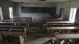 Αναβιώνει ο εφιάλτης του Τσίμποκ: Νέα μαζική απαγωγή μαθητριών στη Νιγηρία