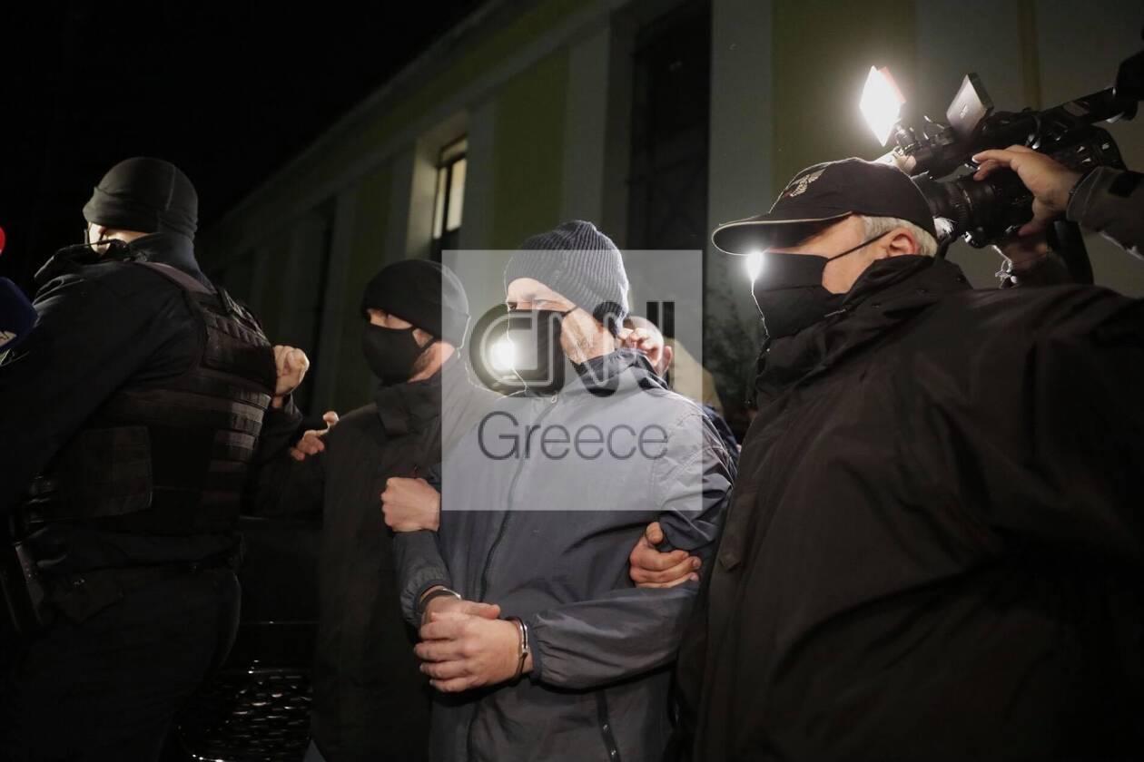 https://cdn.cnngreece.gr/media/news/2021/02/26/256051/photos/snapshot/lignadis-1.jpg