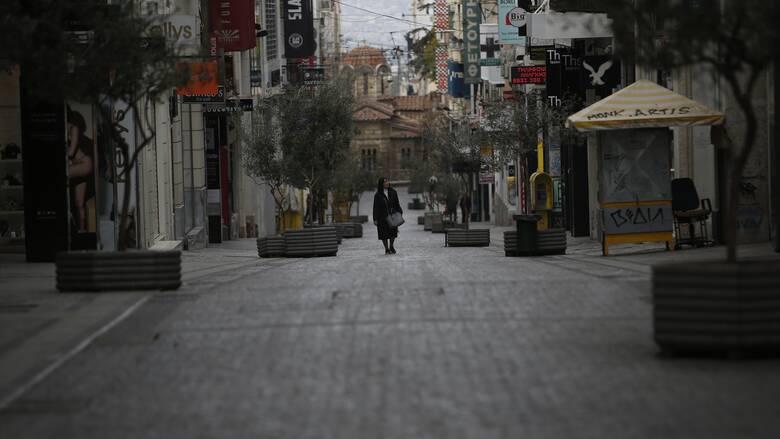 ΣΥΡΙΖΑ: Ένα χρόνο μετά, η κυβέρνηση έχει αποτύχει στη διαχείριση της πανδημίας
