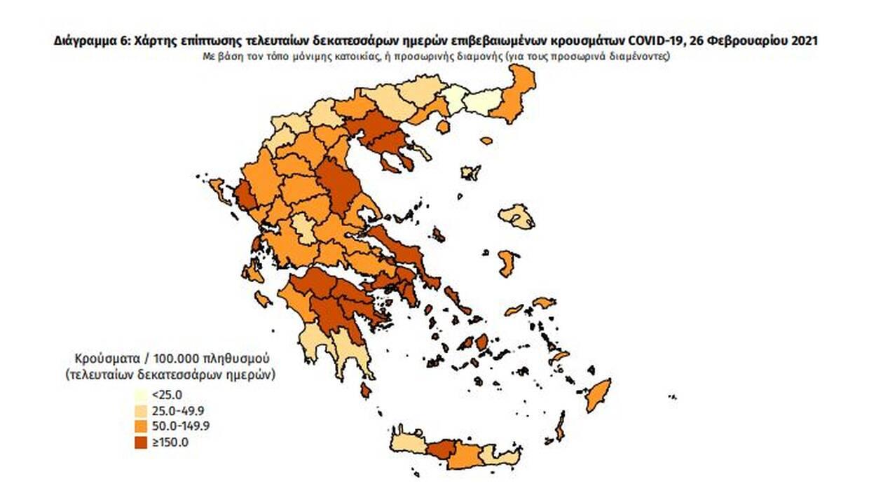 https://cdn.cnngreece.gr/media/news/2021/02/26/256061/photos/snapshot/PINAKAS8.jpg