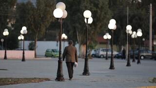 Lockdown: Ποιες περιοχές περνούν σε καθεστώς σκληρών μέτρων