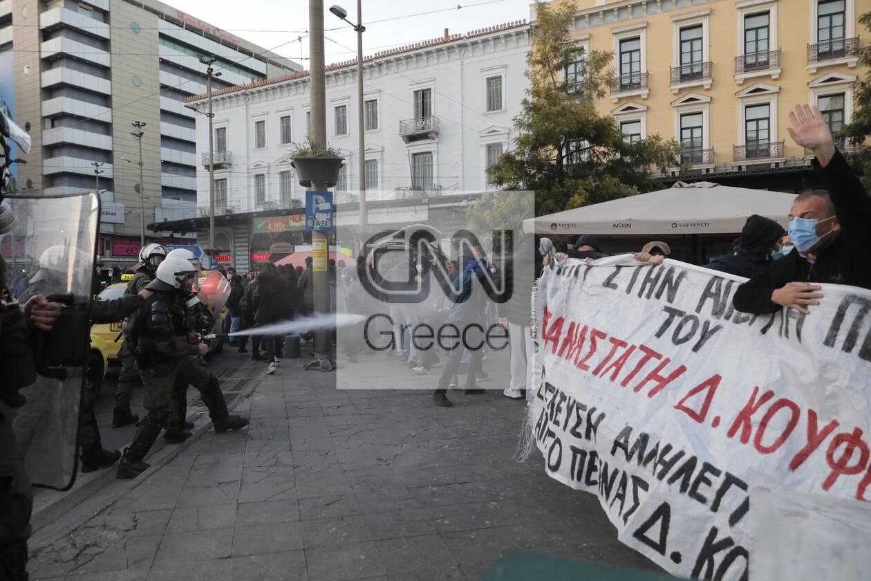 https://cdn.cnngreece.gr/media/news/2021/02/26/256078/photos/snapshot/koufontinas-elas-omonoia-1.jpg