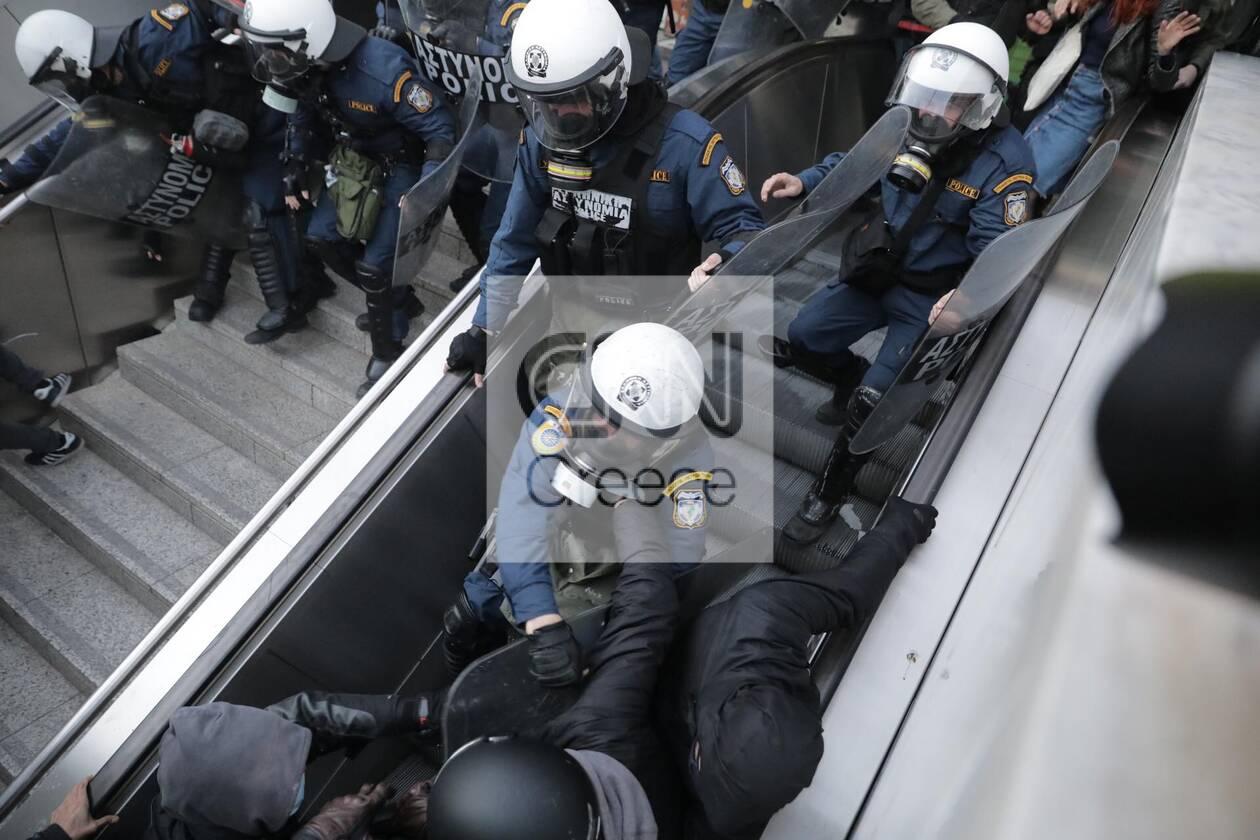 https://cdn.cnngreece.gr/media/news/2021/02/26/256078/photos/snapshot/koufontinas-elas-omonoia-2.jpg