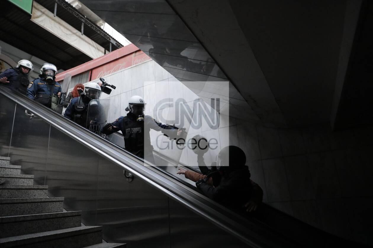 https://cdn.cnngreece.gr/media/news/2021/02/26/256078/photos/snapshot/koufontinas-elas-omonoia-4.jpg
