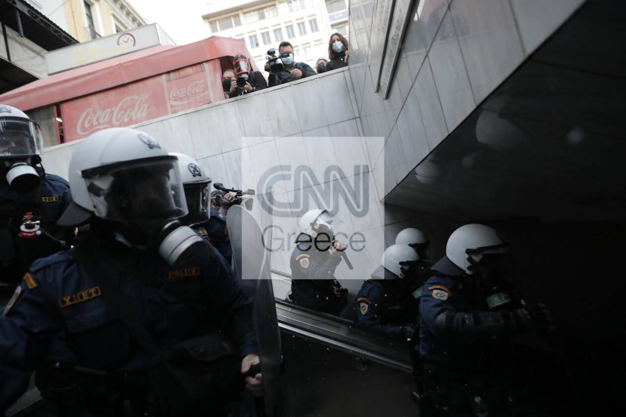 https://cdn.cnngreece.gr/media/news/2021/02/26/256078/photos/snapshot/koufontinas-elas-omonoia-6.jpg