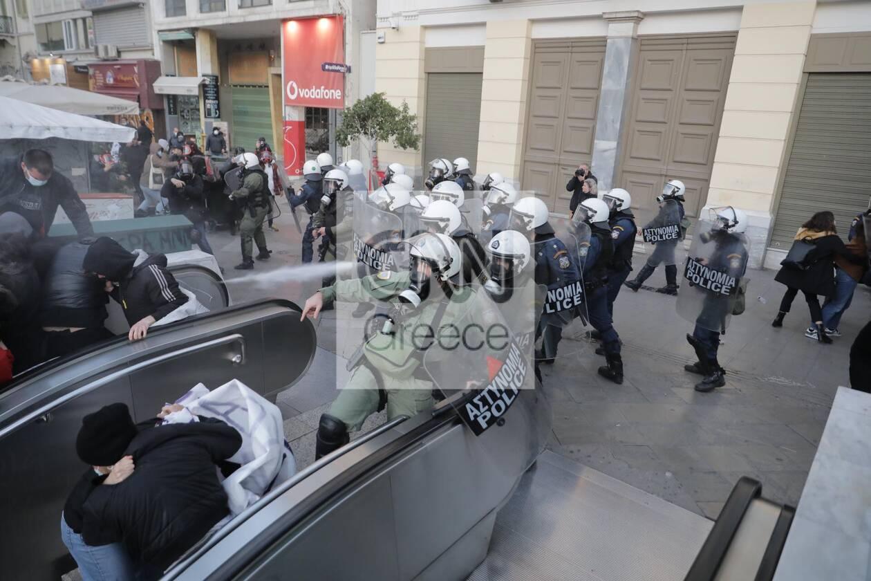 https://cdn.cnngreece.gr/media/news/2021/02/26/256078/photos/snapshot/koufontinas-elas-omonoia-9.jpg