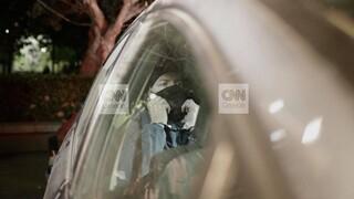 Υπόθεση Λιγνάδη: Τι κατέθεσαν οι μάρτυρες για τους καταγγελλόμενους βιασμούς