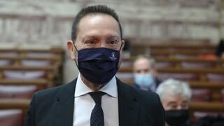 Στουρνάρας σε Reuters: Η ΕΚΤ να αγοράσει περισσότερα κρατικά ομόλογα
