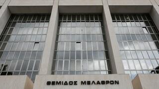 Παραίτηση Ντογιάκου από την ΕΔΕ για την ανακοίνωση περί απεργίας πείνας Κουφοντίνα