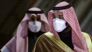 ΗΠΑ για δολοφονία Κασόγκι: Ο πρίγκιπας διάδοχος της Σαουδικής Αραβίας έδωσε την εντολή