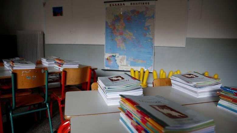 Υπουργείο Παιδείας: Αυξάνονται τα Πρότυπα και Πειραματικά σχολεία στη χώρα