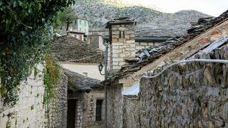 Κληρονομιές, δωρέες και γονικές παροχές: Παρατείνεται η προθεσμία υποβολής δηλώσεων φόρου
