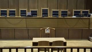 Δημήτρης Κουφοντίνας: Ανακοίνωση του προέδρου της Ένωσης Δικαστών και Εισαγγελέων