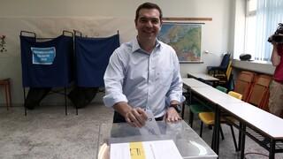 ΣΥΡΙΖΑ: Η αυτοπεποίθηση επιστρέφει στην Κουμουνδούρου