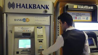 «Bad Bank του Ερντογάν»: Μέγα τραπεζικό σκάνδαλο στην Τουρκία
