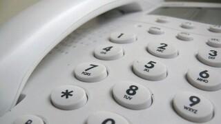 Πόση ώθηση έδωσε στη… σταθερή τηλεφωνία και στις ευρυζωνικές συνδέσεις η καραντίνα
