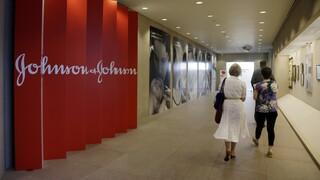 ΗΠΑ: Επιτροπή εμπειρογνωμόνων συνιστά την αδειοδότηση του εμβολίου της Johnson & Johnson