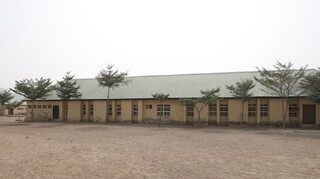 Νιγηρία: Ελεύθεροι αφέθηκαν μαθητές που είχαν απαχθεί από οικοτροφείο