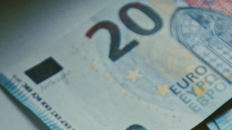 Επίδομα ανεργίας: Τα ποσά που προβλέπονται για τη δίμηνη παράταση