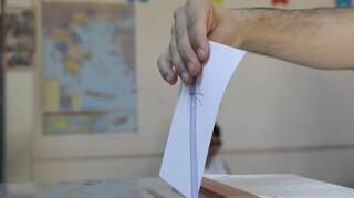 Δημοσκόπηση Prorata: Η ΝΔ προηγείται με 9 μονάδες έναντι του ΣΥΡΙΖΑ
